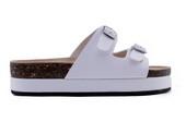 Sandal Wanita Hurricane H 7011