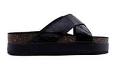 Sandal Wanita Hurricane H 7000