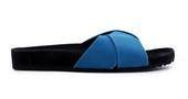 Sandal Wanita Hurricane H 7003