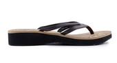 Sandal Wanita Hurricane H 7065
