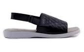 Sandal Wanita H 7001