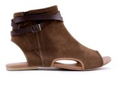 Sandal Wanita H 7080
