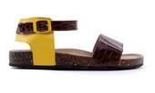 Sandal Wanita H 7029