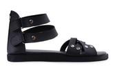 Sandal Wanita H 7005