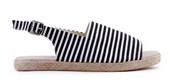 Sandal Wanita H 7002