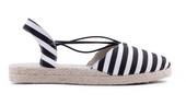 Sandal Wanita H 7025