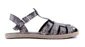 Sandal Wanita H 7081