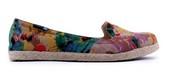 Sepatu Casual Wanita Hurricane H 5028