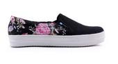 Sepatu Casual Wanita Hurricane H 5081