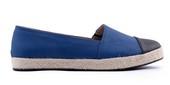Sepatu Casual Wanita Hurricane H 5119