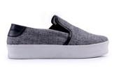 Sepatu Casual Wanita Hurricane H 5008