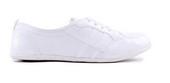 Sepatu Casual Wanita Hurricane H 5015