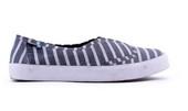 Sepatu Casual Wanita Hurricane H 5005