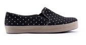 Sepatu Casual Wanita Hurricane H 5112