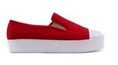 Sepatu Casual Wanita Hurricane H 5010