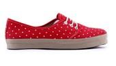 Sepatu Casual Wanita Hurricane H 5113