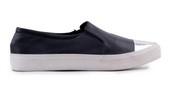 Sepatu Casual Wanita Hurricane H 5050
