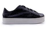 Sepatu Casual Wanita H 5006