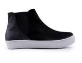 Sepatu Casual Wanita H 5051