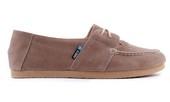 Sepatu Casual Wanita H 5295