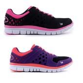 Sepatu Casual Wanita H 5366