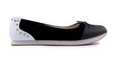 Sepatu Casual Wanita H 5074