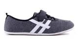 Sepatu Casual Wanita H 5016