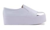 Sepatu Casual Wanita H 5038