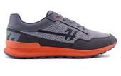 Sepatu Sneakers Pria Hurricane H 5108