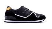 Sepatu Sneakers Pria Hurricane H 5011