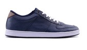 Sepatu Sneakers Pria Hurricane H 5003