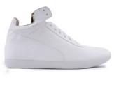 Sepatu Sneakers Pria Hurricane H 5002
