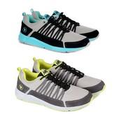 Sepatu Sneakers Pria H 5173