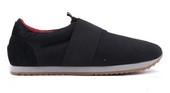 Sepatu Sneakers Pria H 5043