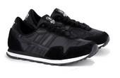 Sepatu Sneakers Pria H 5305