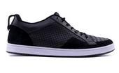 Sepatu Sneakers Pria H 5000