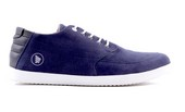 Sepatu Sneakers Pria H 5352