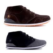 Sepatu Sneakers Pria H 5251
