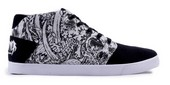 Sepatu Sneakers Pria H 5219
