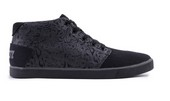 Sepatu Sneakers Pria H 5303