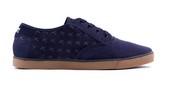 Sepatu Sneakers Pria H 5301