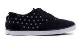 Sepatu Sneakers Pria H 5220