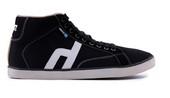 Sepatu Sneakers Pria H 5217