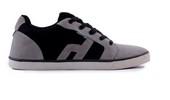 Sepatu Sneakers Pria H 5214