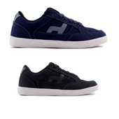 Sepatu Sneakers Pria H 5304