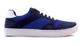 Sepatu Sneakers Pria H 5082