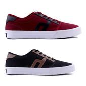 Sepatu Sneakers Pria H 5259
