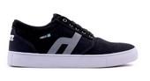 Sepatu Sneakers Pria H 5215