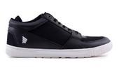 Sepatu Sneakers Pria H 5085