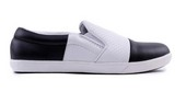 Sepatu Sneakers Pria H 5077